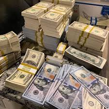 Buy counterfeit USA dollars online