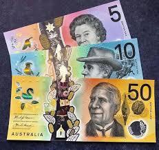 Buy fake Australian money online