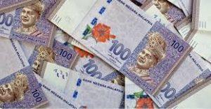 Best Counterfeit Malaysian Ringgit Supplier Online