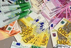 Best Place to Buy Counterfeit Australian Dollars Online
