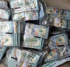 Buy Counterfeit Money Paper Online