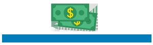All Counterfeit Bills