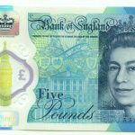 Fake GBP Banknotes for sale