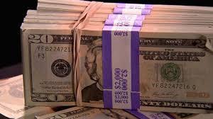 Supplier of fake dollar Banknotes